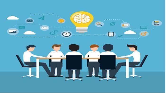 como criar marketing de conteudo planejamento