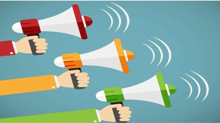 como montar um negócio online com baixo risco-investimento em marketing