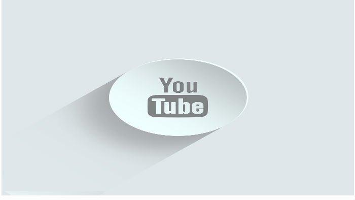 Vender Usando O Youtube
