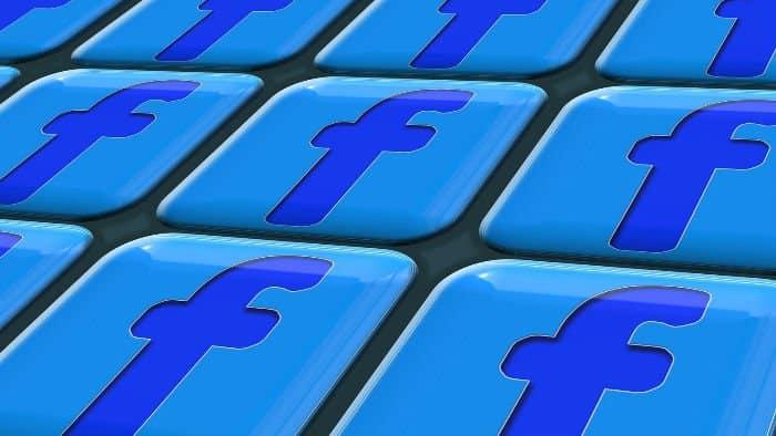 Divulgando o Facebook Sem Gastar
