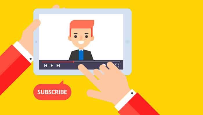 Aprenda Como Ganhar Inscritos no YouTube