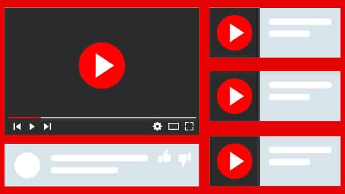 Como escolher o nome do canal no YouTube