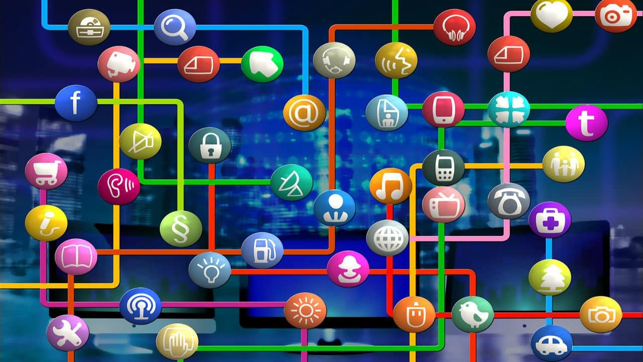elementos fundamentais do marketing digital3