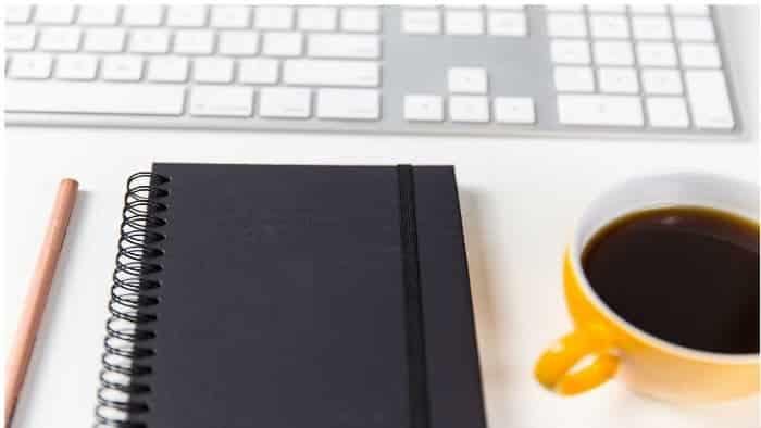 estrategias para um blog de sucesso2