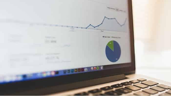 7-estrategias-de-internet-marketing-que-nao-pode-ficar-de-fora-do-seu-negocio1