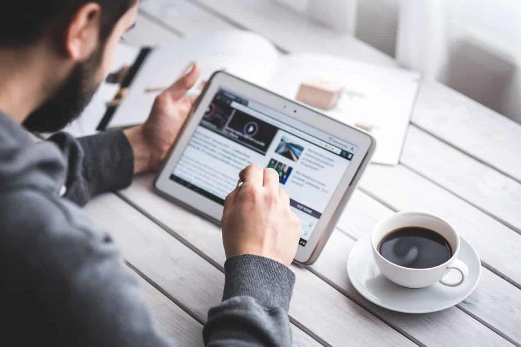 7-estrategias-de-internet-marketing-que-nao-podem-ficar-de-fora-do-seu-newgocio2