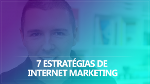 7-Estrategias-de-Internet-Marketing