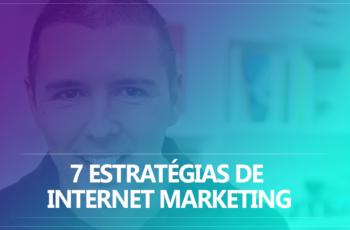 7-Estrategias-de-Internet-Marketing
