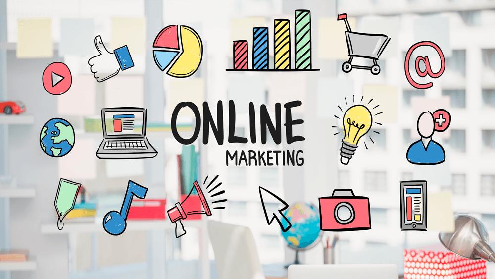 como-se-posicionar-como-autoridade-negocio-online