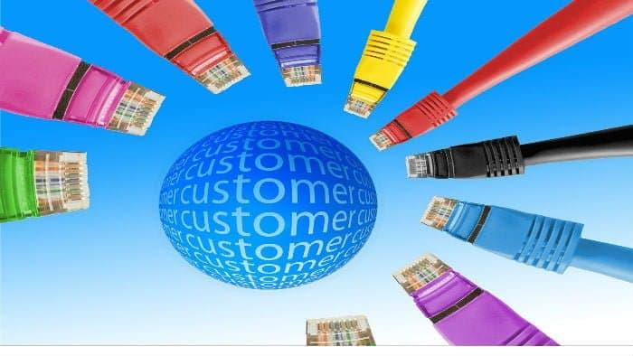 estrategias-para-seu-plano-de-marketing-digital2