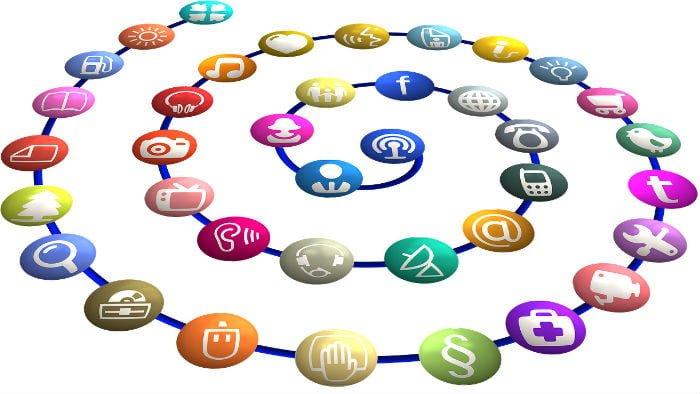 estrategias-para-seu-plano-de-marketing-digital6