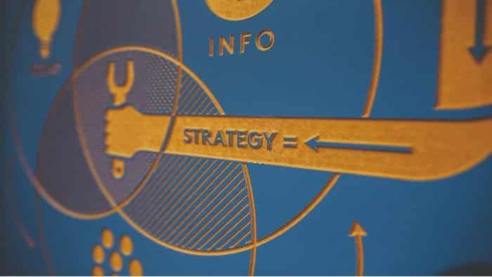 seo-off-page-o-que-voce-precisa-saber-em-10-dicas-para-aumentar-seu-trafego6