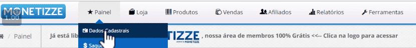 5-monetizze-menu