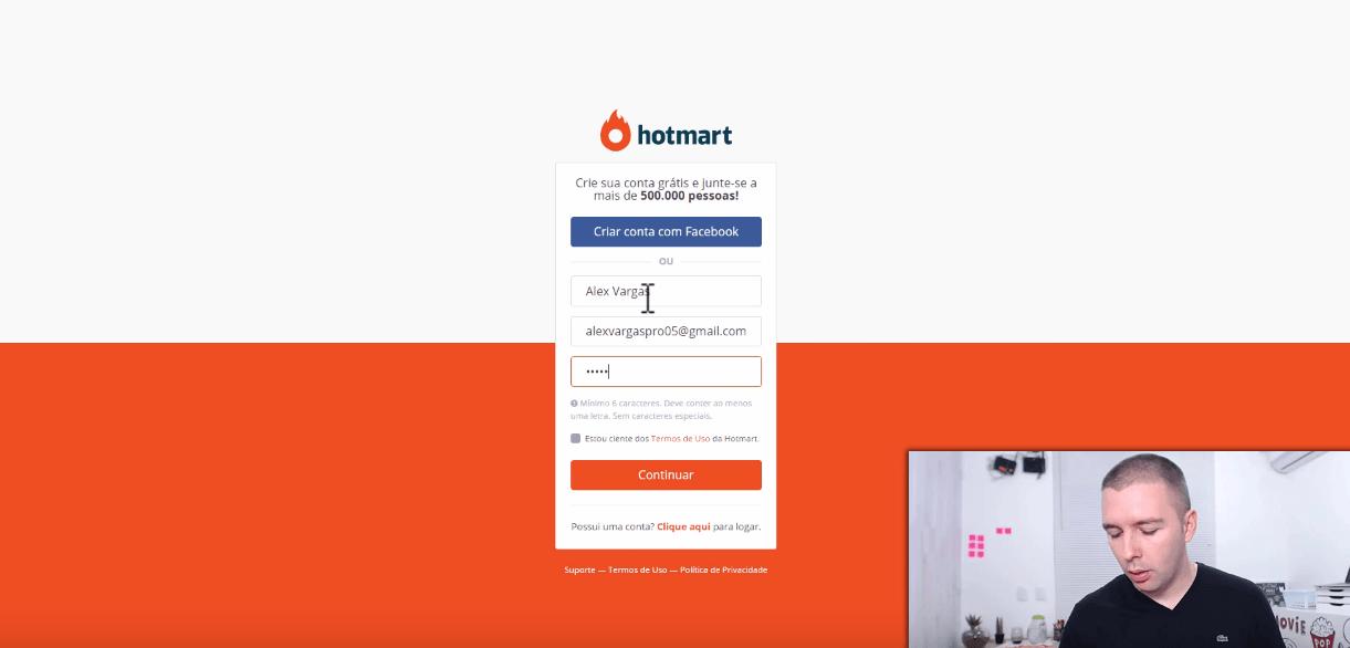 cadastrar-no-hotmart-cadastro-inicial