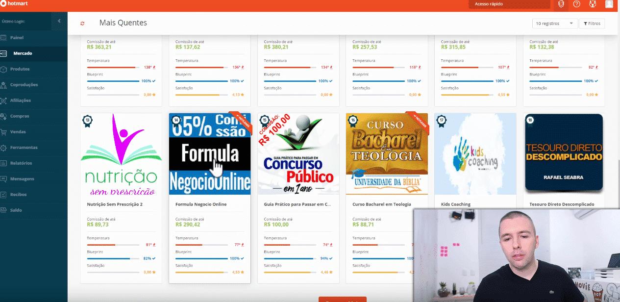 cadastrar-no-hotmart-formula-negocio-online