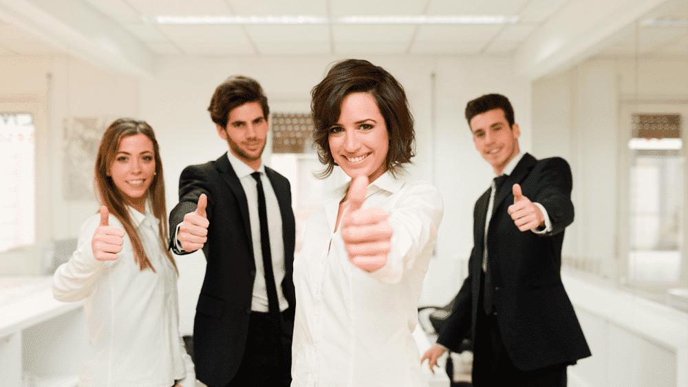 Gatilhos mentais e parcerias de sucesso