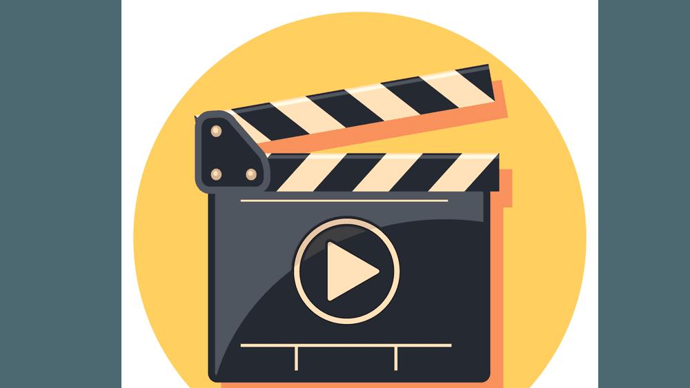 conteudo-produzir-videos-para-o-youtube