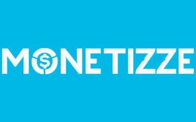 Guia Completo da Monetizze: O que é, Como se Cadastrar, se Afiliar aos Melhores Produtos e Ganhar Dinheiro na Monetizze