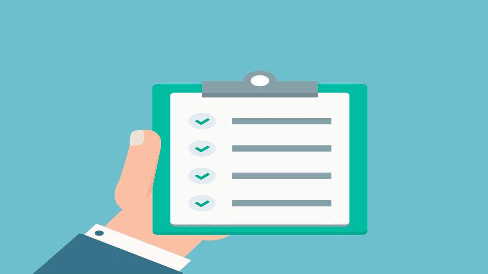 construir-uma-lista-de-e-mail-efetiva