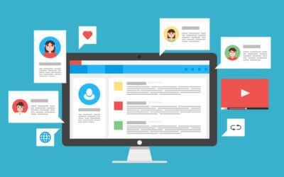 Como Criar Um Blog – Passo A Passo – A Partir do Zero | Aula Prática