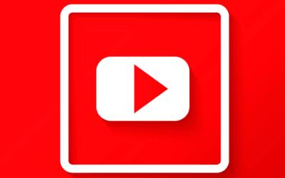27 dicas incríveis para gravar vídeos para YouTube + Dica bônus