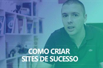 Como-Criar-Sites-de-Sucesso