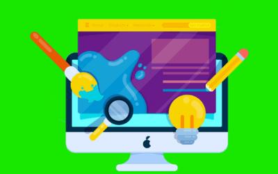 Os 12 Temas WordPress Focados em Conversão Mais Recomendados para Negócios, Sites e Blogs