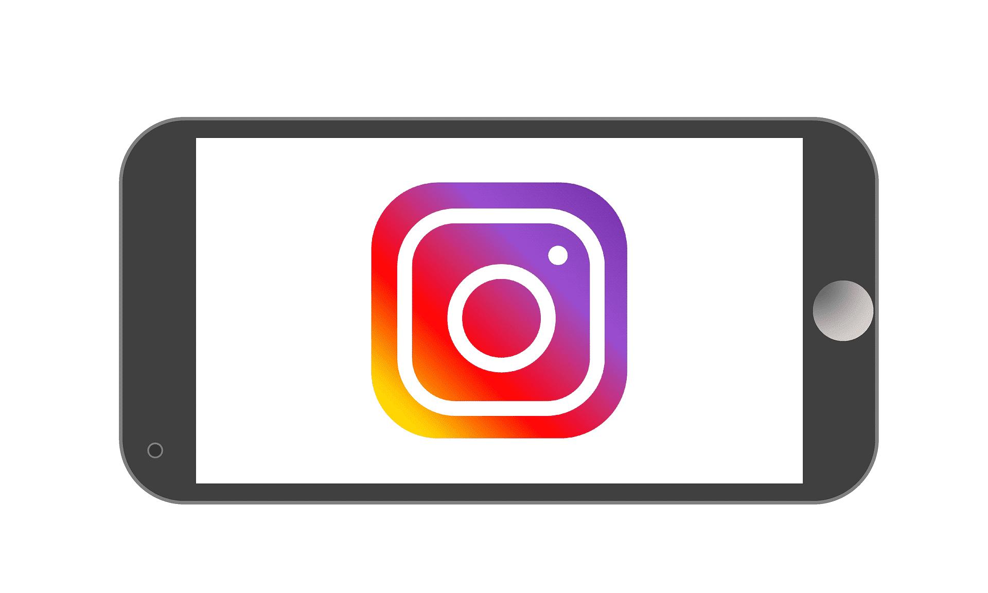 Sucesso no Instagram - Ganhe seguidores