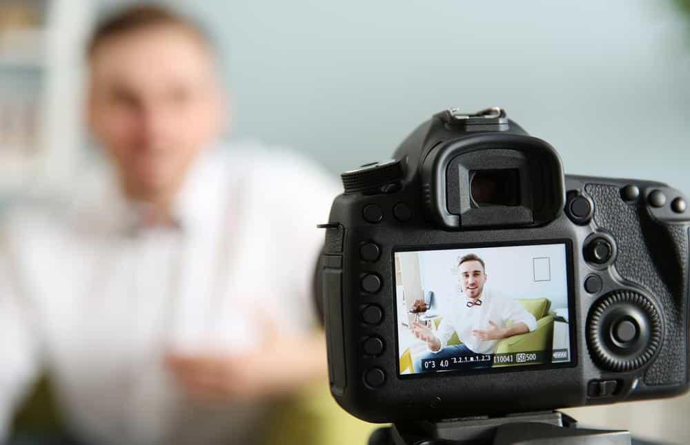 Como divulgar um blog com vídeos