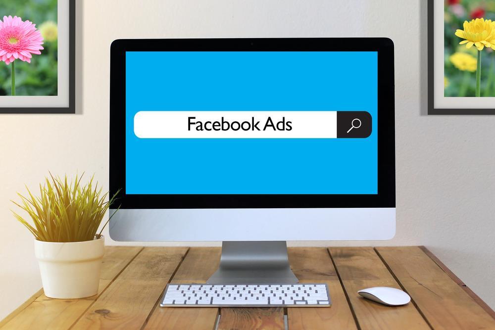 Como divulgar um blog com Facebook Ads