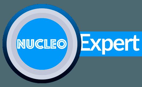 Nucleo Expert