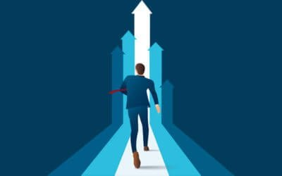 Marketing Pessoal: O Segredo para construir uma marca pessoal e criar autoridade