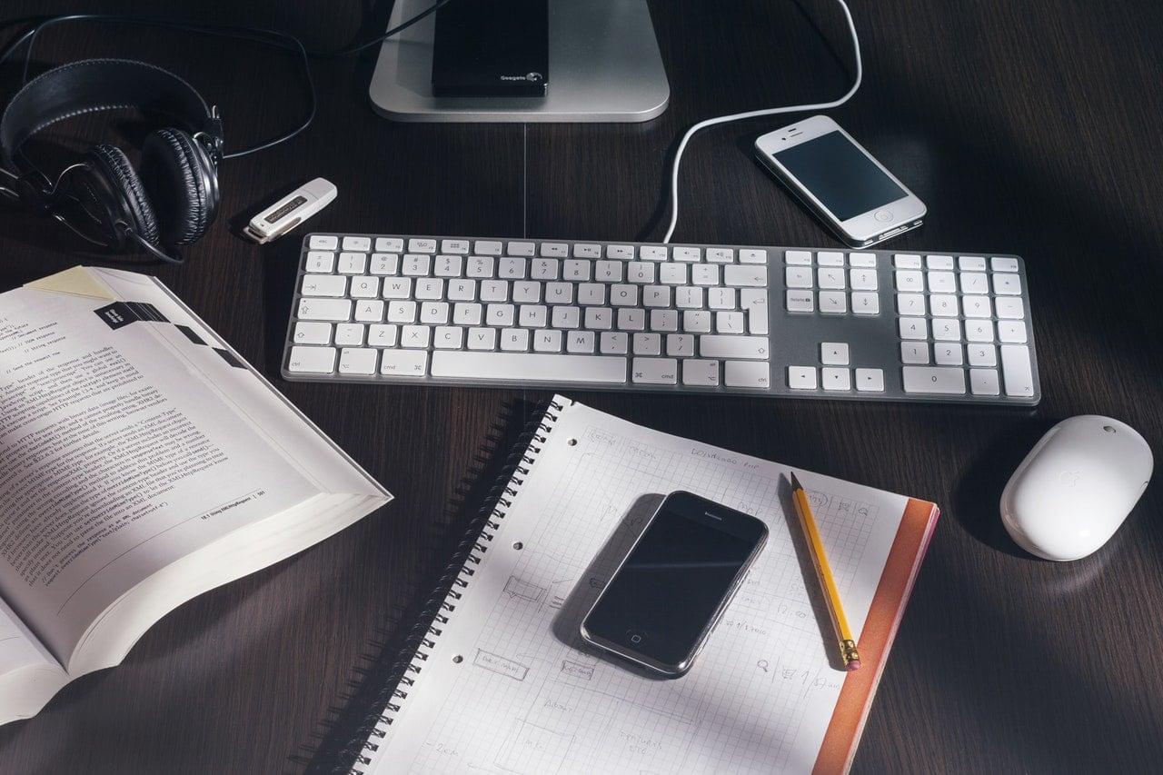 Aprenda como ganhar dinheiro com blog