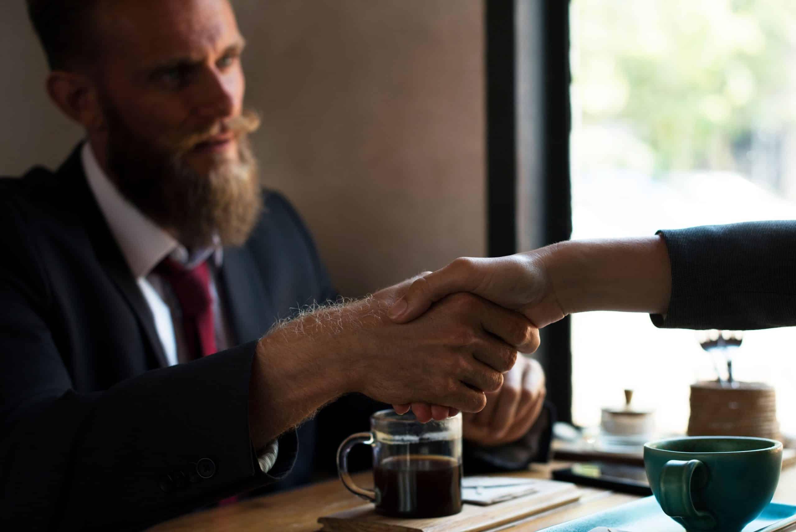 Gatilhos Mentais são essenciais para o sucesso de um negócio