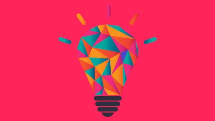 Ideias para o Marketing Pessoal