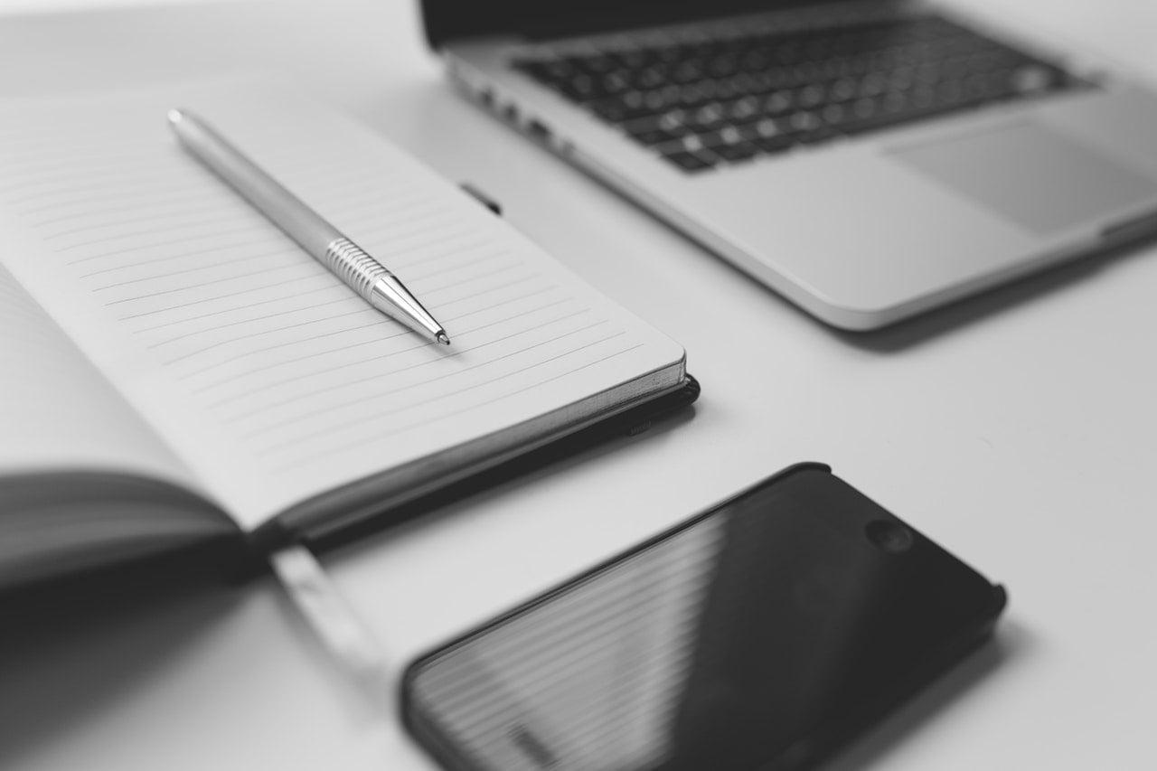 Como ganhar dinheiro com blog - Estratégias finais
