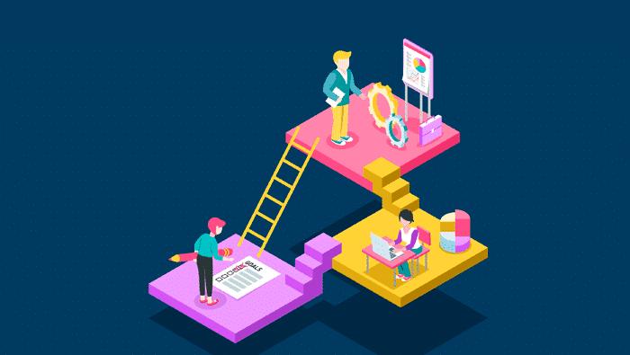 Desafios do Empreendedorismo Digital