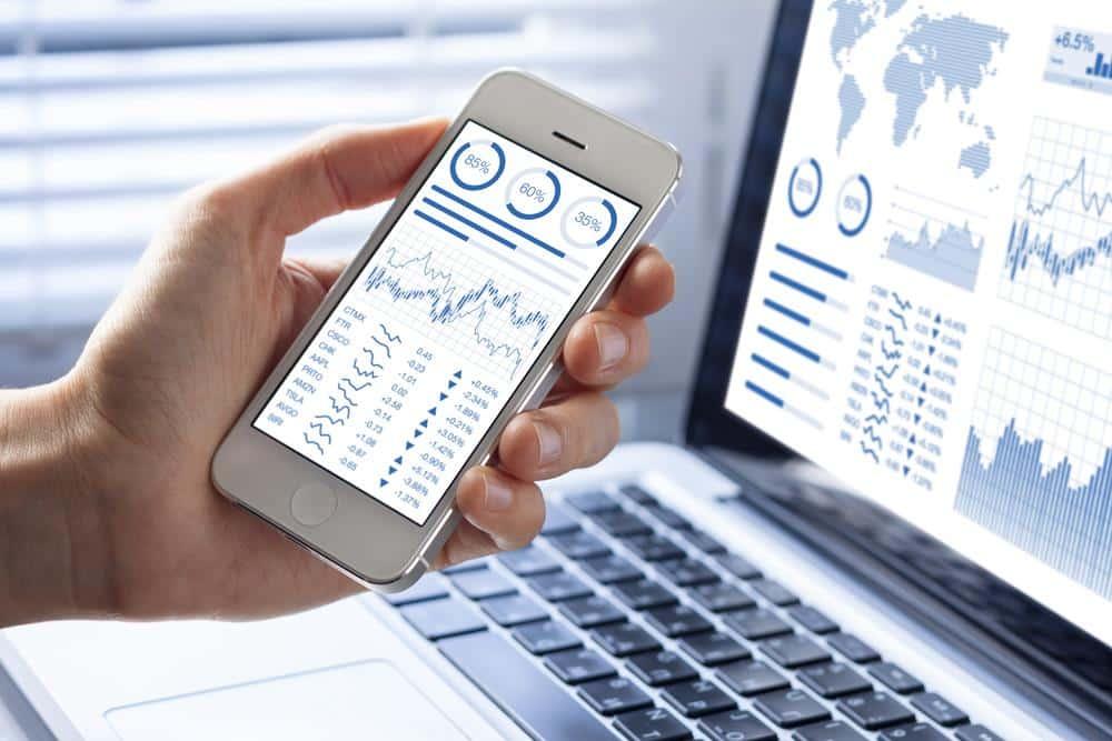 vender infoprodutos pelas redes sociais