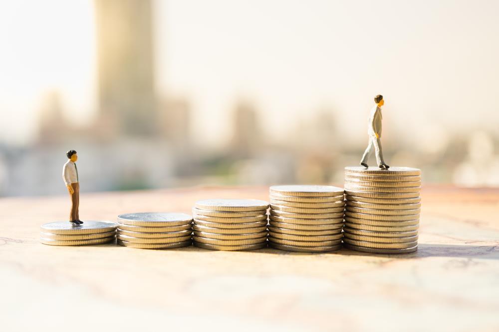 ganhe dinheiro aprendendo como vender infoprodutos
