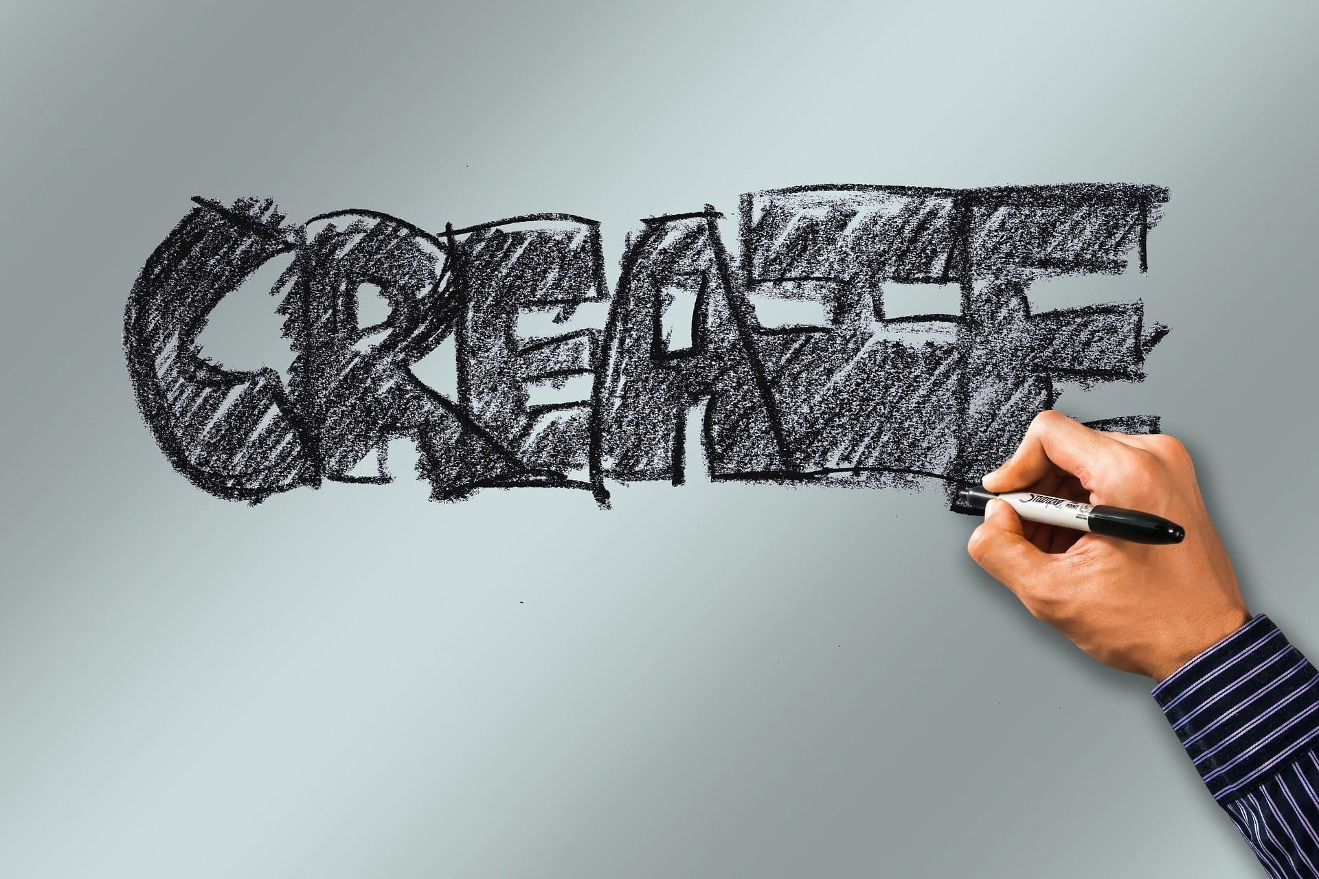 aprenda criar o marketing nas redes sociais