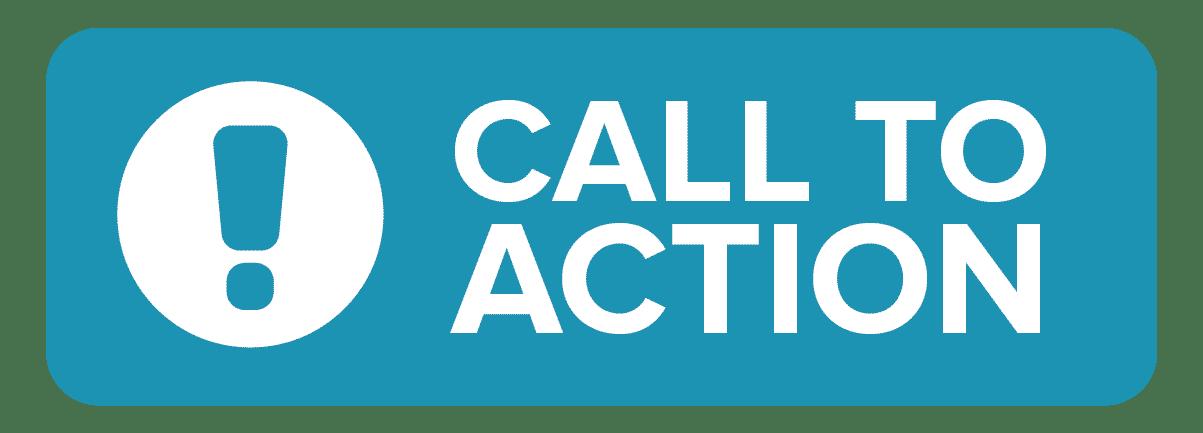 usar o call to action no marketing nas rede sociais