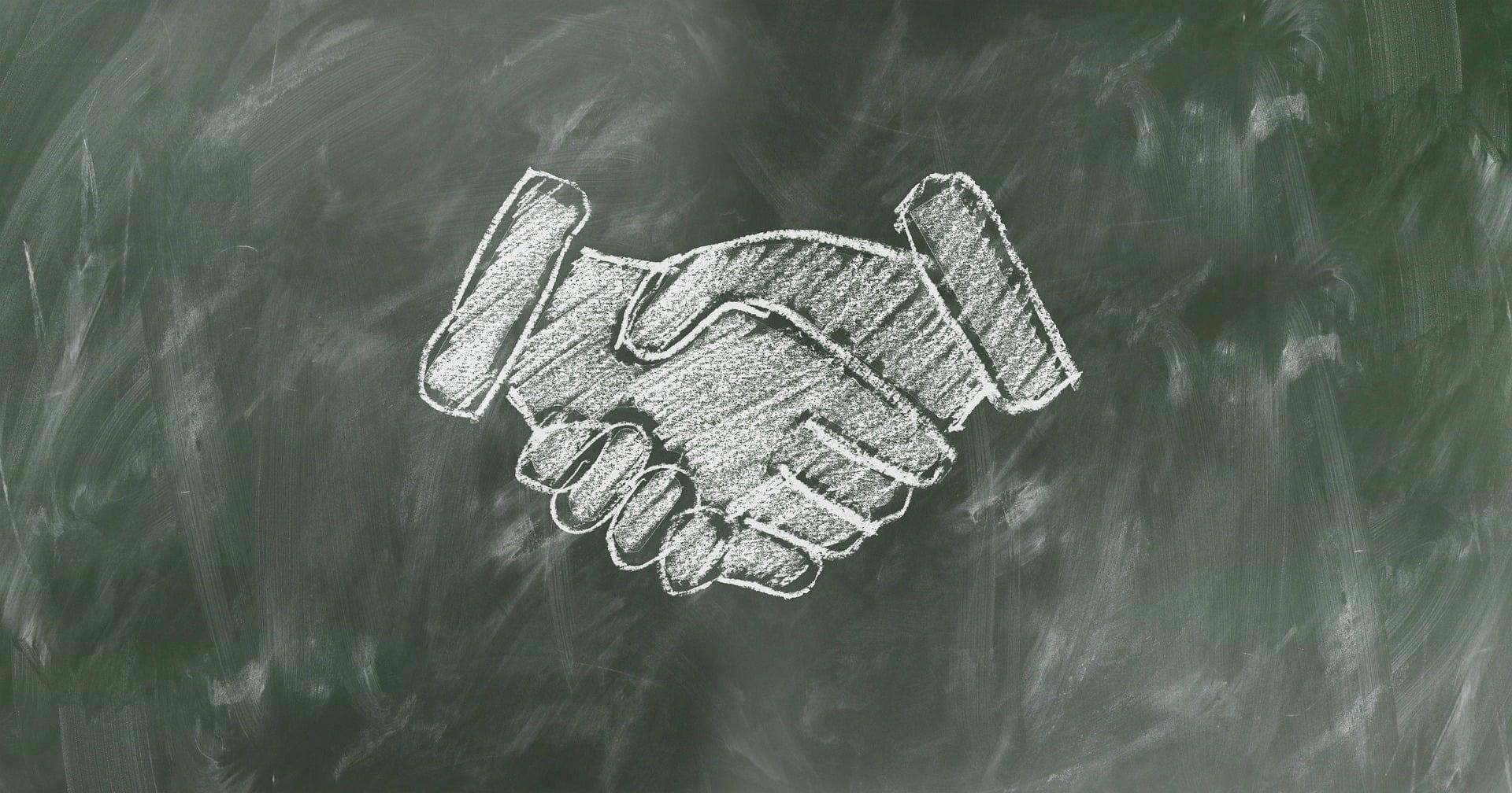 Aprenda fazer marketing nas redes sociais para aumentar as vendas