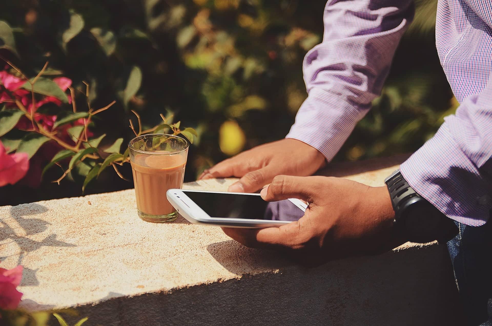 encontre clientes com o seu marketing nas redes sociais