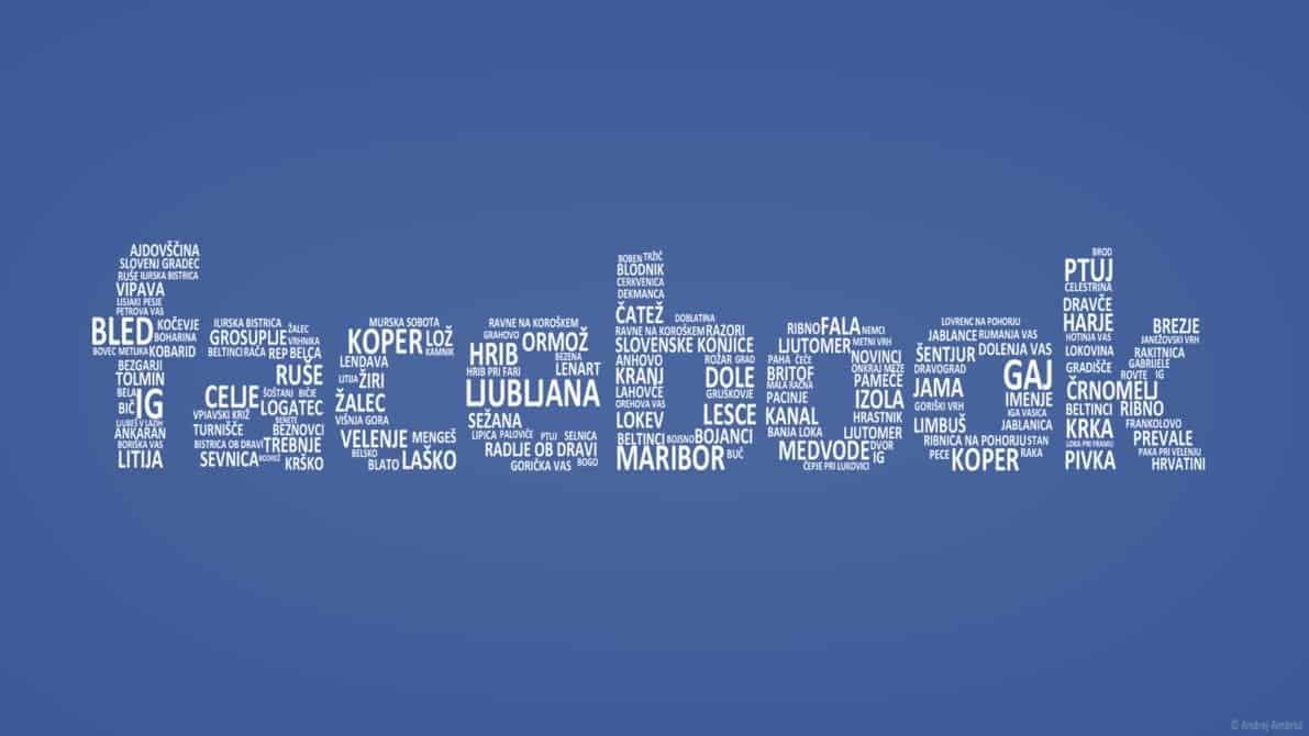 a importância de se fazer marketing nas redes sociais usando anúncios