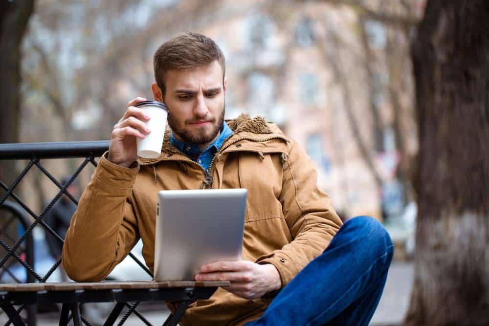 Como vender produtos digitais na internet