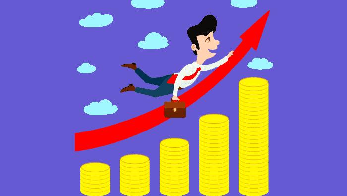 Aprenda algo para ganhar renda extra