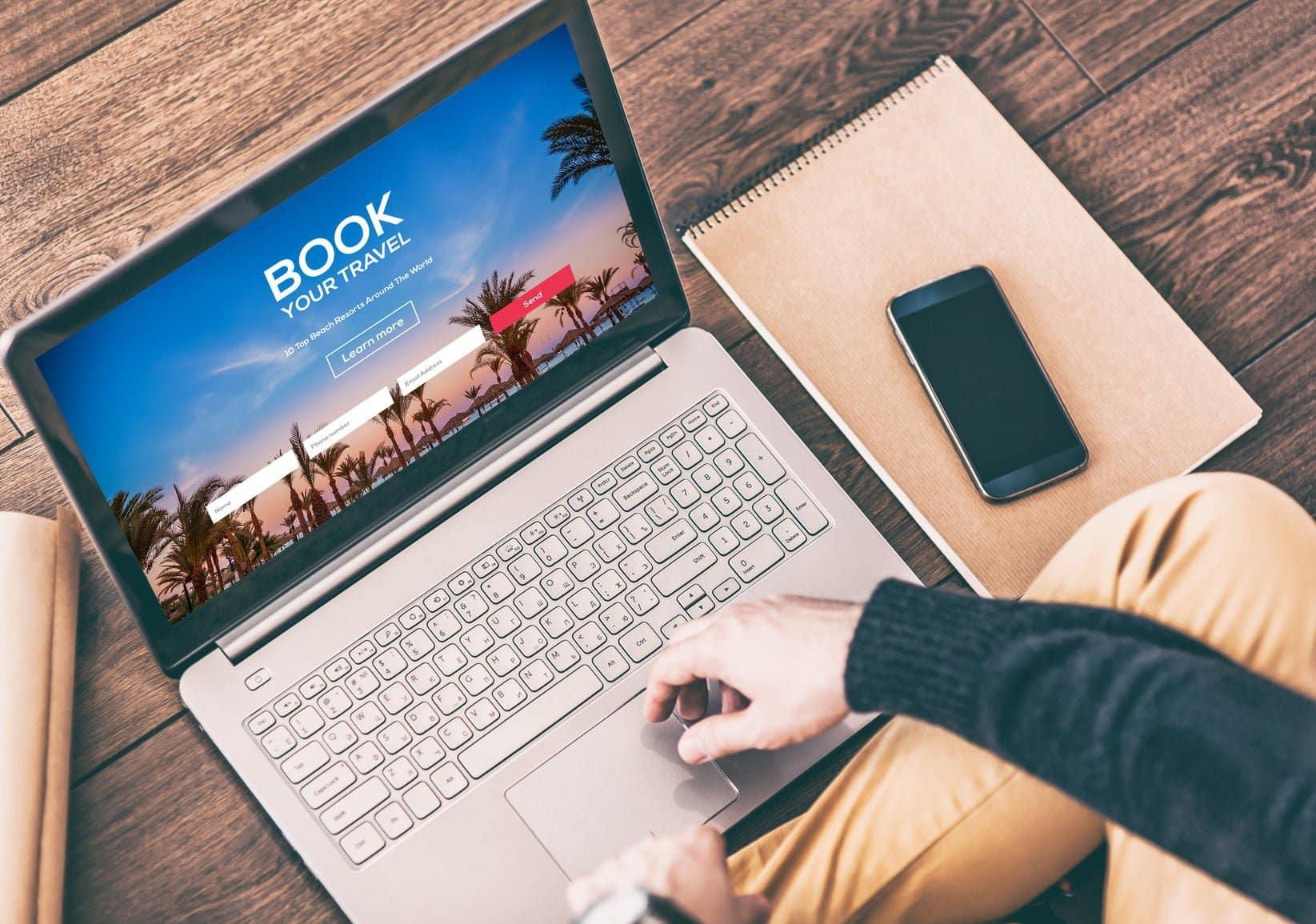 marketing digital ensina como vender como afiliado
