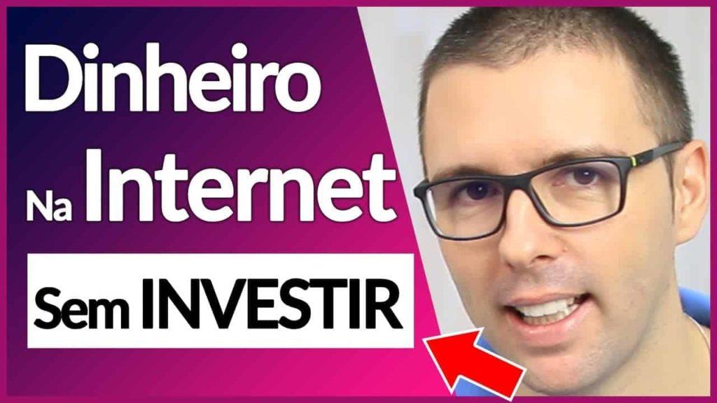 Aprenda como começar um negócio na internet