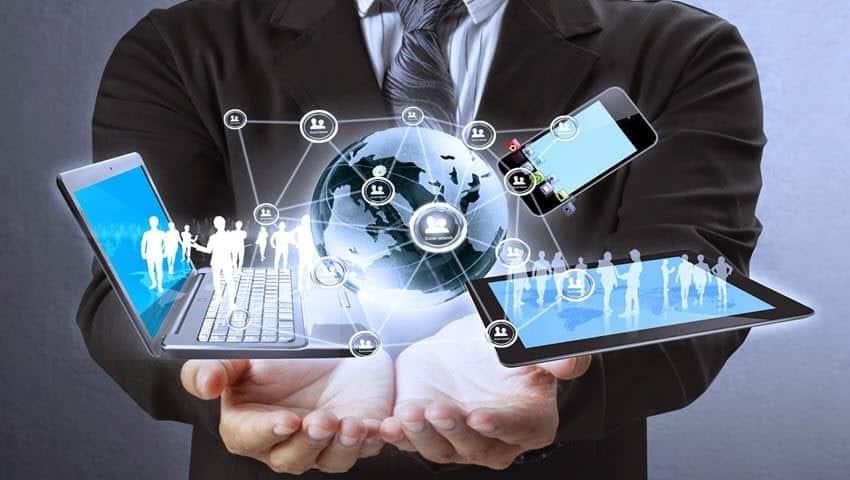 Aprenda Começar Um Negócio Na Internet Sem Dinheiro