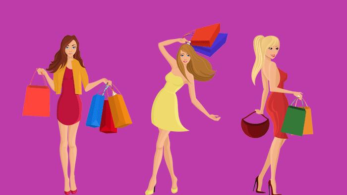 Ideias de Negócios em Moda e Beleza